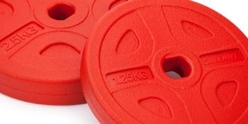 gym equipment dumbells set for men weights home women at dumbbell adjustable dumbbells weight