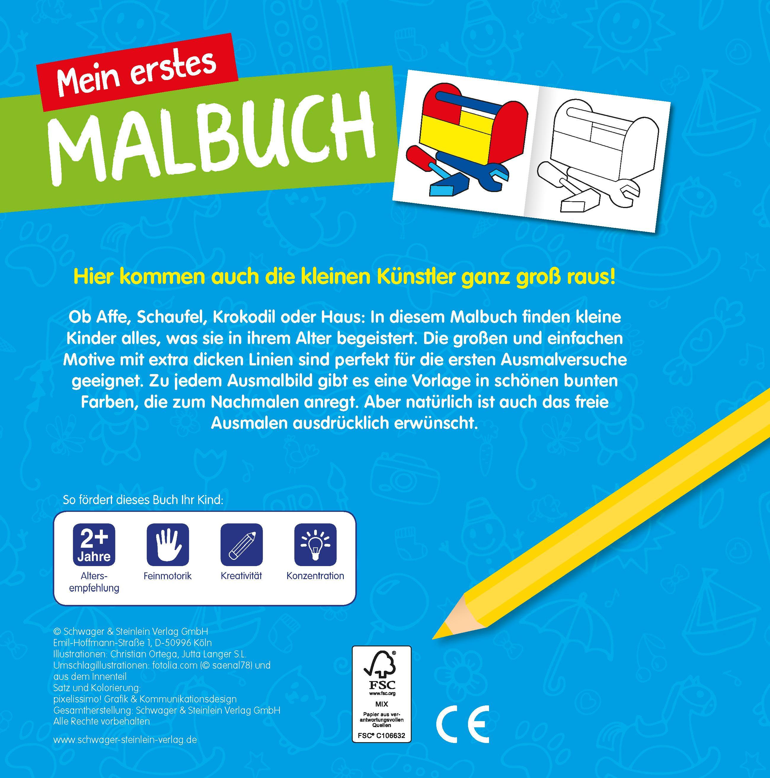 Groß Wie Man Ein Malbuch Veröffentlicht Galerie - Druckbare ...