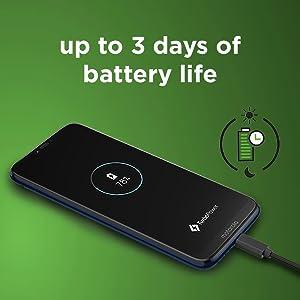 Moto G Power, Moto G7 Power, Moto Power, G Power, G7 Power, hotspot, Unlocked, Global, prepaid, GSM