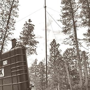 ham radio power supply, ham radio go kit, ham radio battery, ham radio power bank