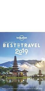 Best in Travel 2019