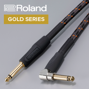 Instrument Cables 300 x 300 Gold Feature