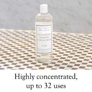 Amazon Com The Laundress All Purpose Cleaning Concentrate