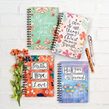 Brownlow gifts journals