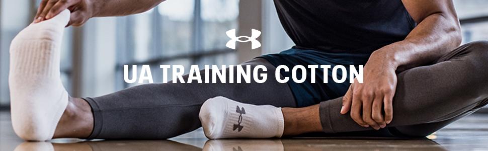 work out socks, quarter socks, ankle socks, ua socks, nike, adidas, mens socks womens socks, gildan