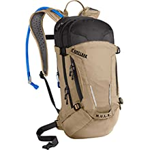 camelbak, hydration pack, hydration backpack, bike pack, bike backpack, mountain bike pack