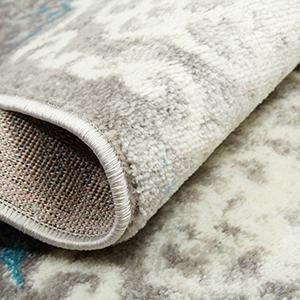 soft rug, new rug, indoor rug, boho rug, boho chic rug, 7x10 rugs