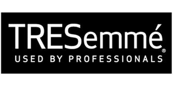TRESemmé Logo