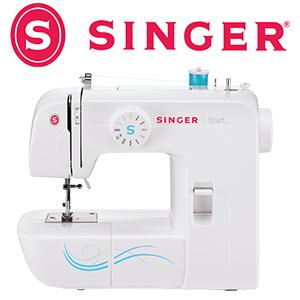 SINGER 1304 Front