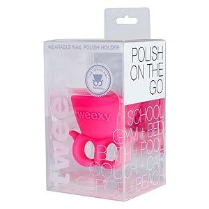 hot;pink