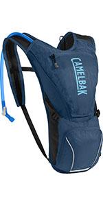 camelbak, women's hydration pack, women's bike pack, festival pack, festival hydration backpack