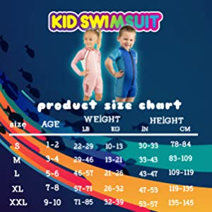CRESSI, KIDS SWIMSUIT, KID SWIMSUIT, BEACH, POOL, SWIM, KIDS, KID, SUN PROTECTION FOR KIDS