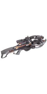 Ravin Crossbows Crossbow Cross Bow R29 Sniper