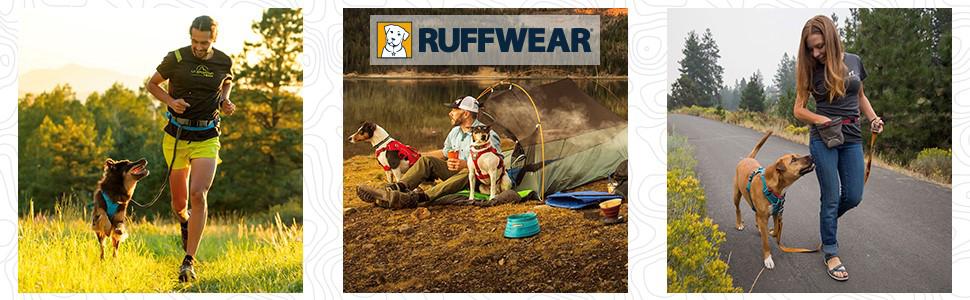 Ruffwear Leichtgewicht Hundegeschirr Sehr Kleine Hunderassen Größenverstellbar Größe Xs Rot Sockeye Red Hi Light Harness 3082 601s1 Haustier