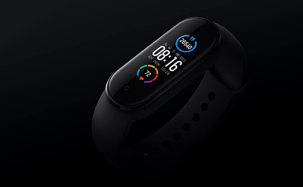 xiaomi-mi-smart-band-5-schermo-1-1-amoled-touch