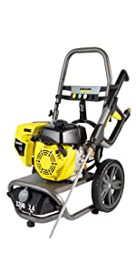gas;pressure;washer;power;karcher;g3200xk;kohler