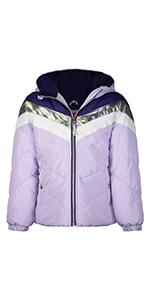 l220901 purple