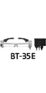 bt35e