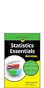 statistics, statistics i, statistics ii, statistics for dummies, statistics ii for dummies