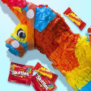 Piñata Stuffers