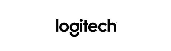 Logitech, Tecnología, Bocinas Logitech, Logitech Home Theater, Bocina Bluetooth