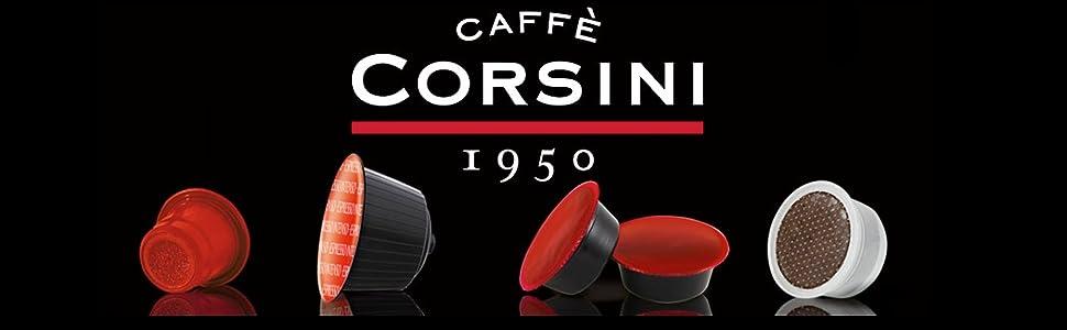 caffe-corsini-classico-italiano-confezione-da-1