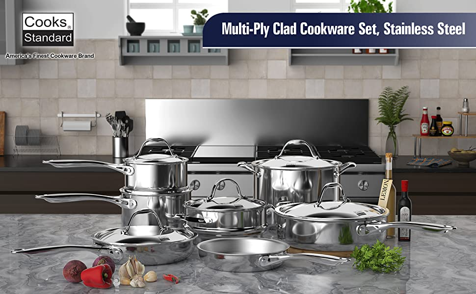 Multi-Ply-Clad-Cookware-Set-01
