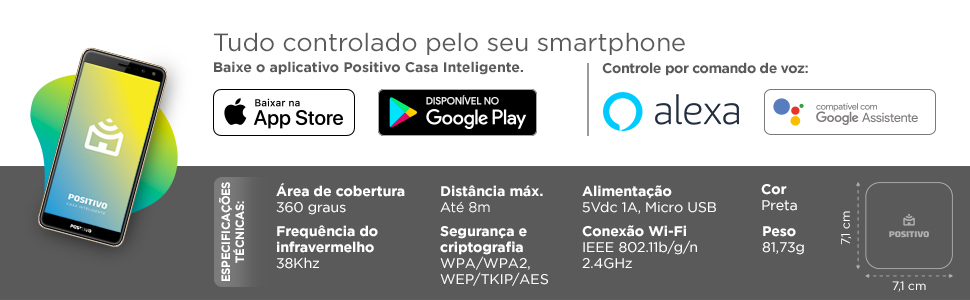 smart-controle_especificações