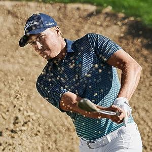 UA Golf