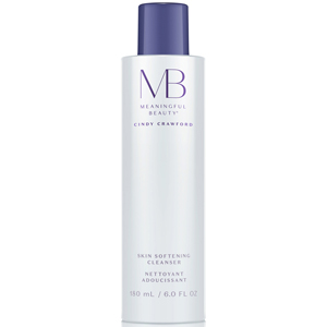 Meaningful Beauty Cleanser
