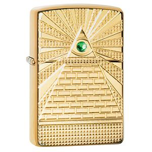gold, gold lighter, engraving, emblem, crystal, swarovski crystal, engraving, bic lighters
