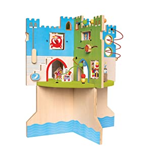 toy blocks for toddler;best gifts for one year old boy;toy for girl;toys boy;toys for 2 yr old girls