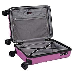 maleta grande, maletas grandes, maleta grande rigida, maleta grande 4 ruedas