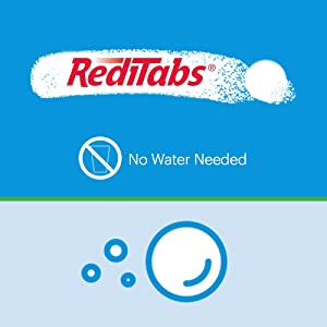 claritan reditabs allergy tabs adults tablets dissolve tablets dissolve tabs zyrtec allegra xyzal