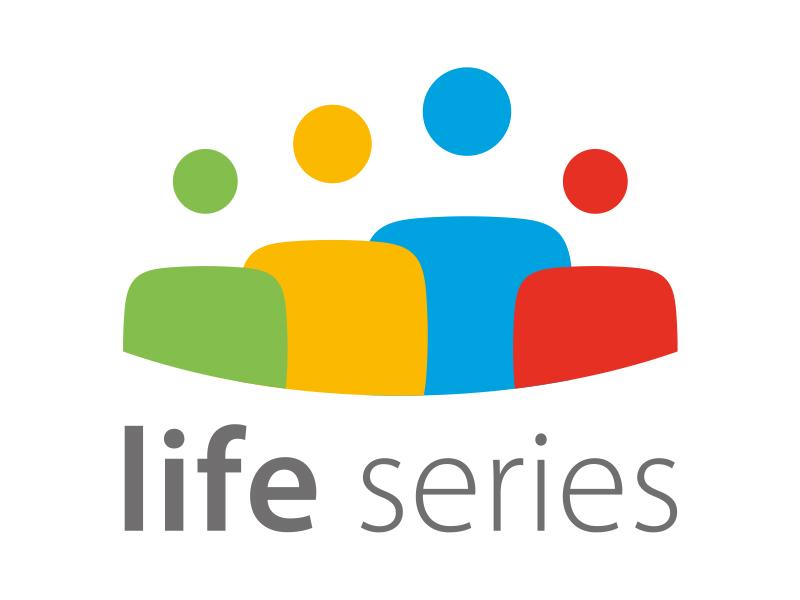 Gigaset Life Series