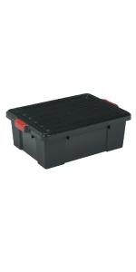 Power Box 430