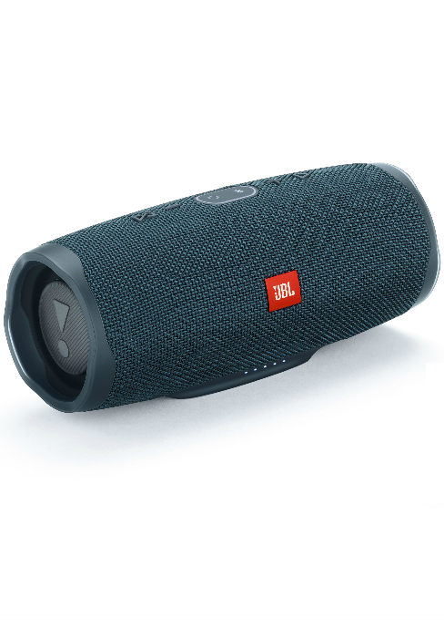 charge;4;jbl;bluetooth;box;sound