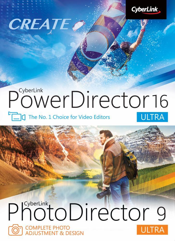 Cyberlink powerdirector 9 good price