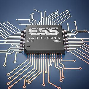 SteelSeries GameDAC, Conversor digital a analógico y amplificador para juegos por PS4 y PC