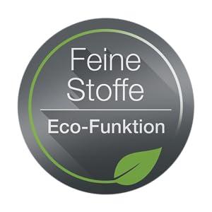 Eco Funktion