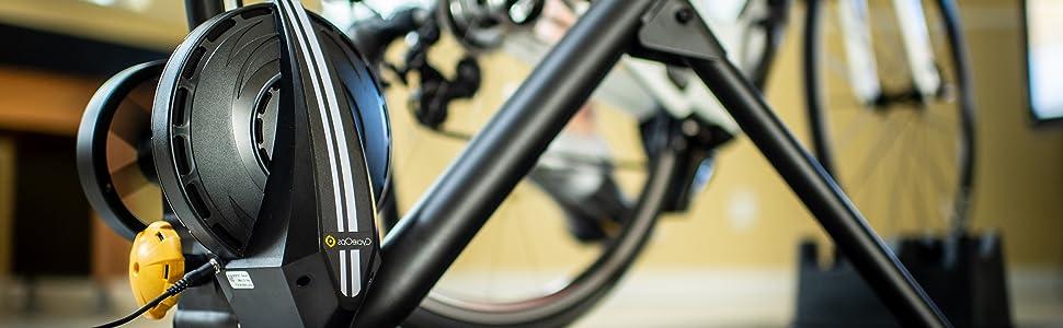 CycleOps M2 Smart Trainer: Amazon com au: Sports, Fitness