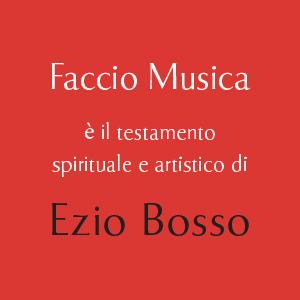 compositori, composizione musicale, Premio Gratitudine, Premio Flaiano d'oro, libri musica