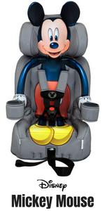 silla de carro para niña baby toddlers