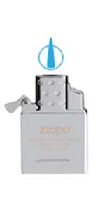 single, butane, single butane torch, refillable, blue flame, zplus, thunderbird, vector thunderbirf