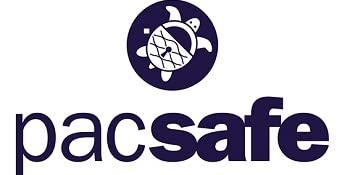 Pacsafe - 20 Years providing peace of mind