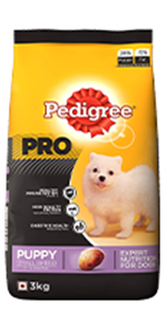 Large breed puppy, dog food, pro food, dry food, home made food
