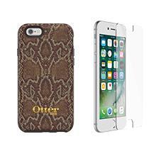 iphone 7 case, iphone 7 leather case, leather case iphone 7