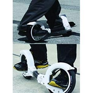 FREERIDER SKATECYCLE フリーライダー スケートサイクル