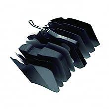 brake pad, brake pad kit, TRW brakes, brake accesories, CITEC, brake coating, COTEC