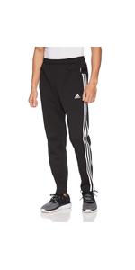 ボトムス,ロングパンツ,アンクルパンツ,スポーツウェア,adidas,アディダス,トレーニング,ランニング